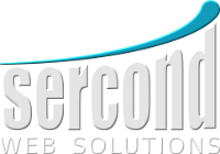 Powered by Sercond - Web Solutions
